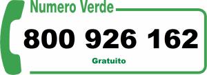 numero_verde_ae-1024x372